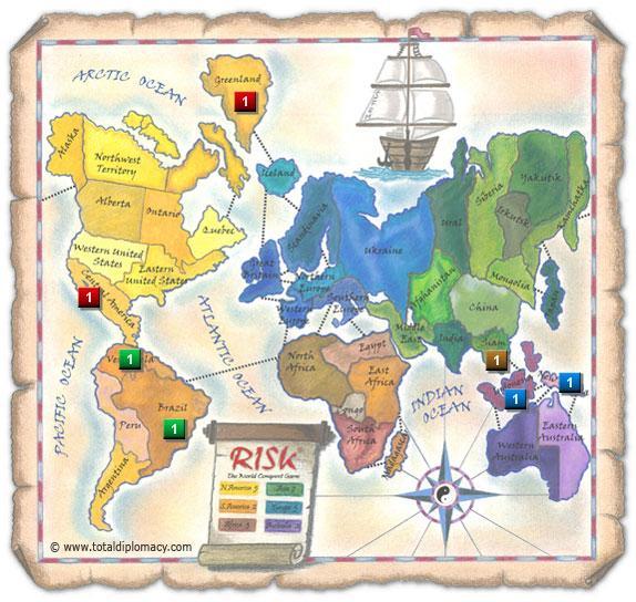 Total Diplomacy Risk Map: Opening-territory-grab-1-res3
