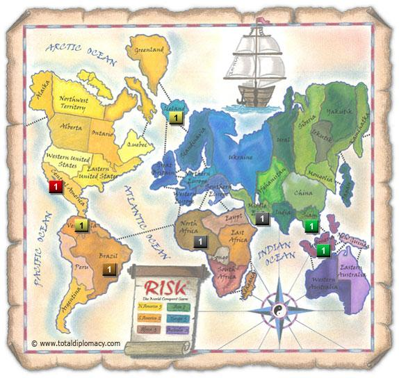 Total Diplomacy Risk Map: Opening-territory-grab-2-res-2