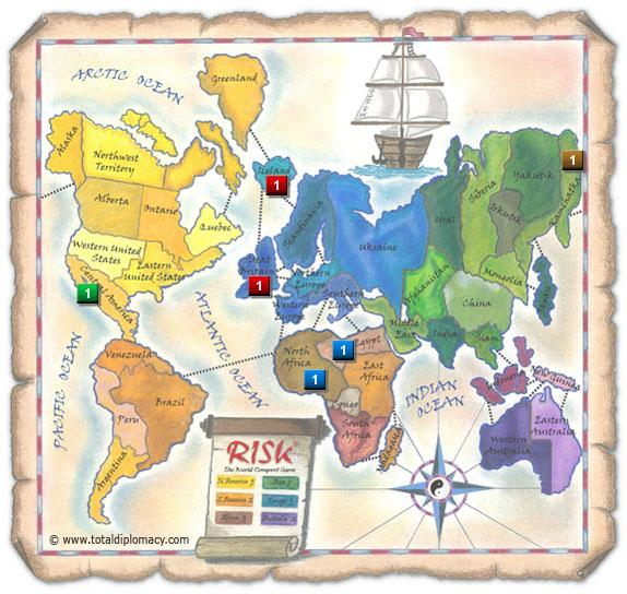 Total Diplomacy Risk Map: Scattered-Sight_3