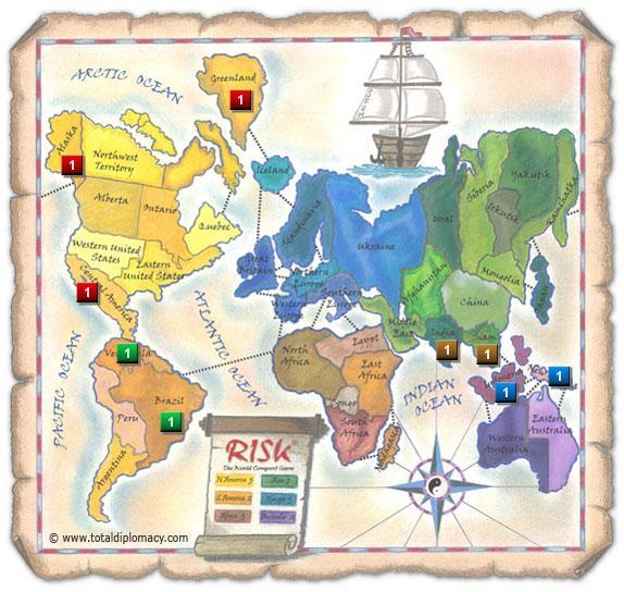 Total Diplomacy Risk Map: Opening-territory-grab-1-res4