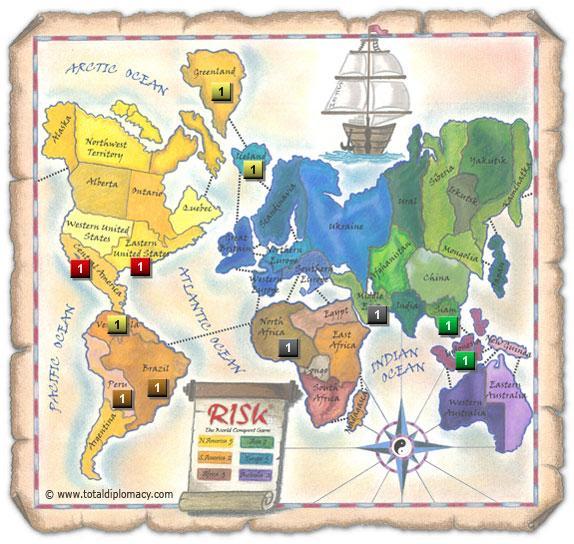 Total Diplomacy Risk Map: Opening-territory-grab-2-res-4