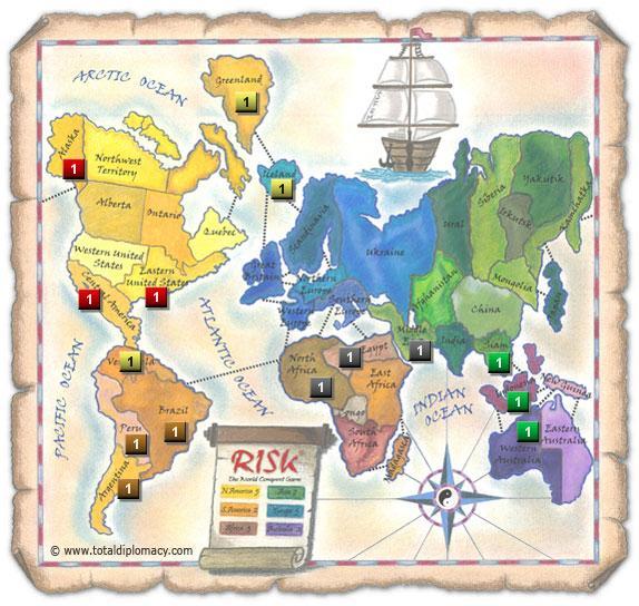 Total Diplomacy Risk Map: Opening-territory-grab-2-res-6
