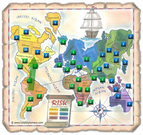 Total Diplomacy Risk Map: me-vs-my-cousinhelp-needed_2